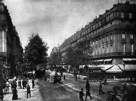 800px-Paris1890s3