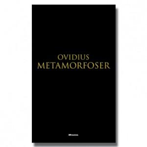 Metamorfoser-300x300